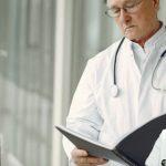 Klasifikasi dan Penyebab Sakit Kepala